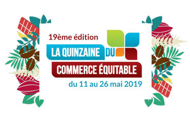 19e qunizaine du commerce equitable